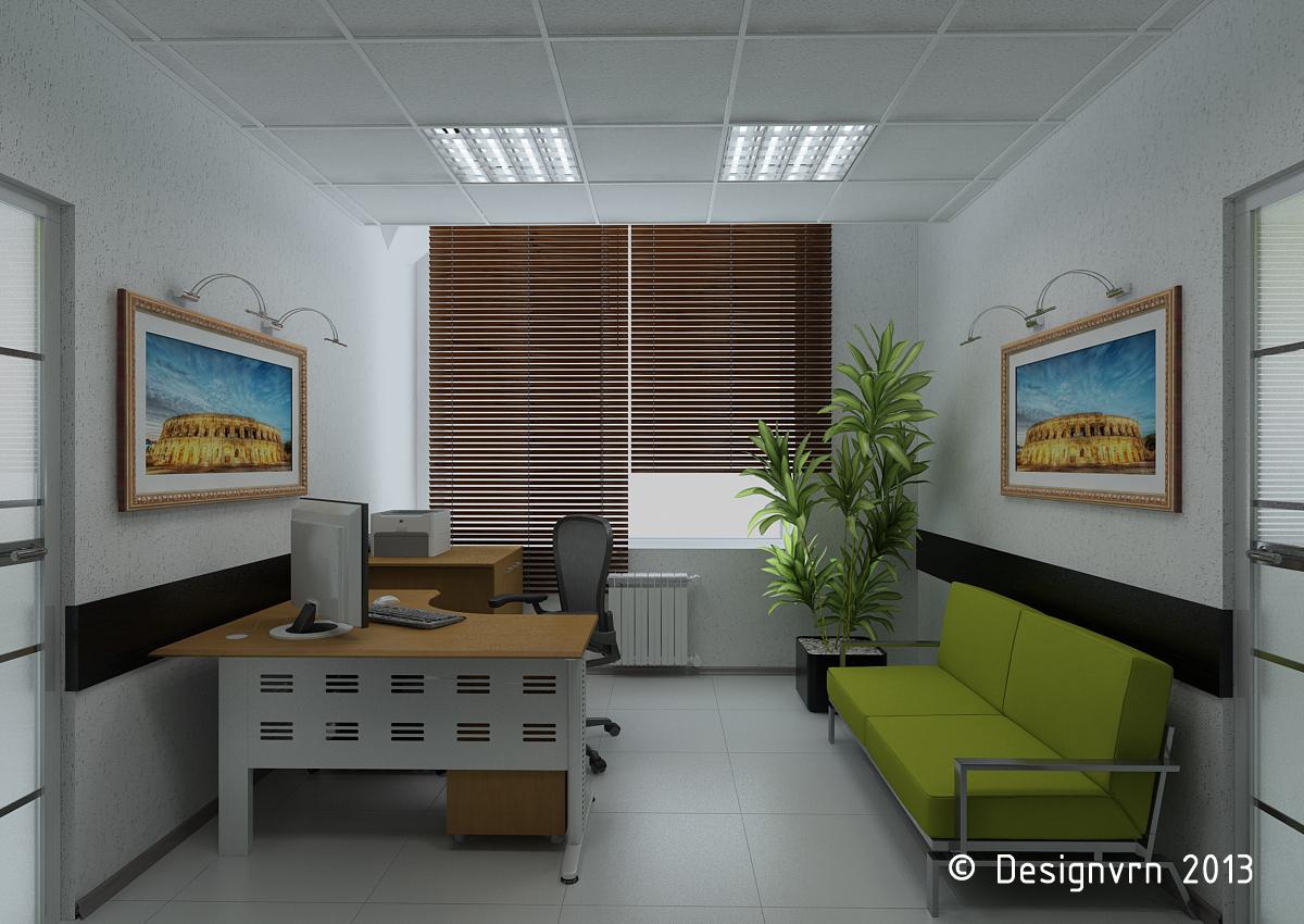 for Interior dizajn